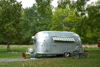 Airstream | by dwstucke