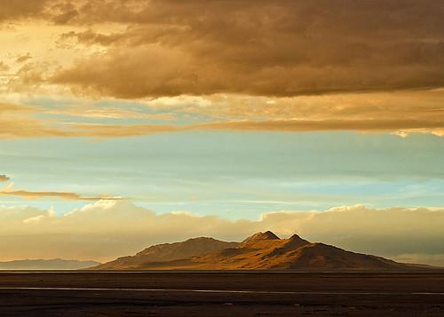 sunset sky utah nikon skies antelopeisland greatsaltlake 2012 nikond5100 leecreekaudubonarea theskiesseries