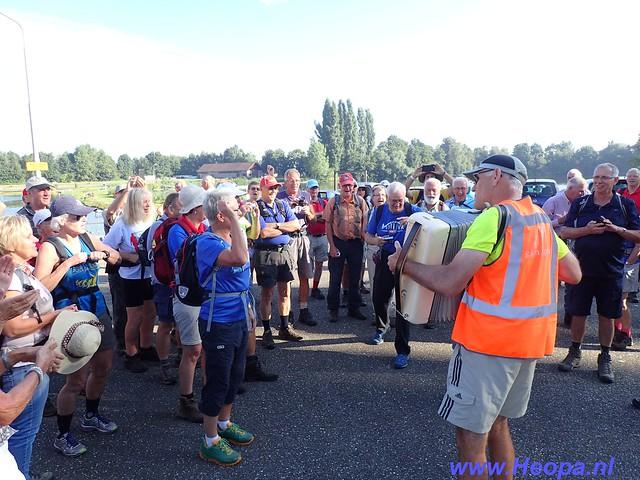 2016-09-07     Rondje - Nijkerk   SOP 25 Km (12)