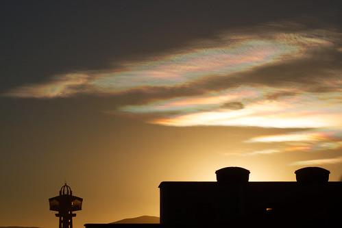 bolivia iridescent potosi potosidept cloudspotosideptbolivia