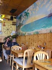 日, 2012-09-02 12:35 - Latin Cabana