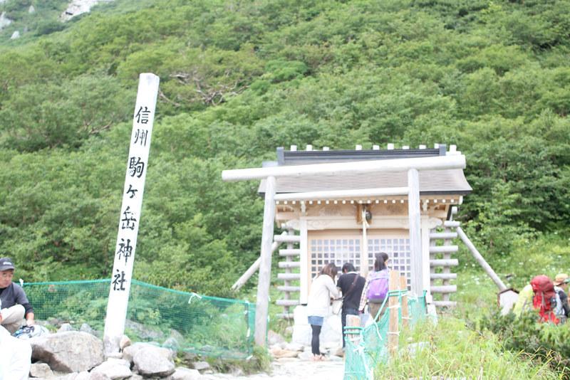 木曽駒ヶ岳_31