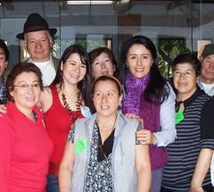 Celebration (COLOMBIA)