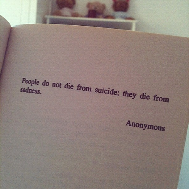 Anonymous Death Die Igsg Instagood Instamood Flickr