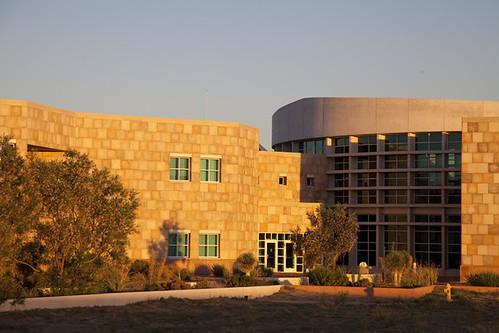 CNM Westside Campus