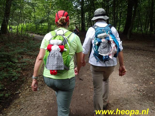 2016-08-14               Berg en Terblijt       4e dag  (124)