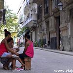 01 Habana Vieja by viajefilos 086