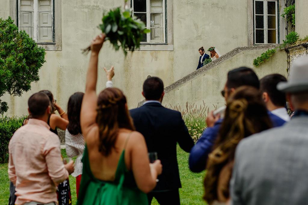 portugal-wedding-photographer_CJ_56
