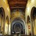 Vrsar - Szent Martin-templom08