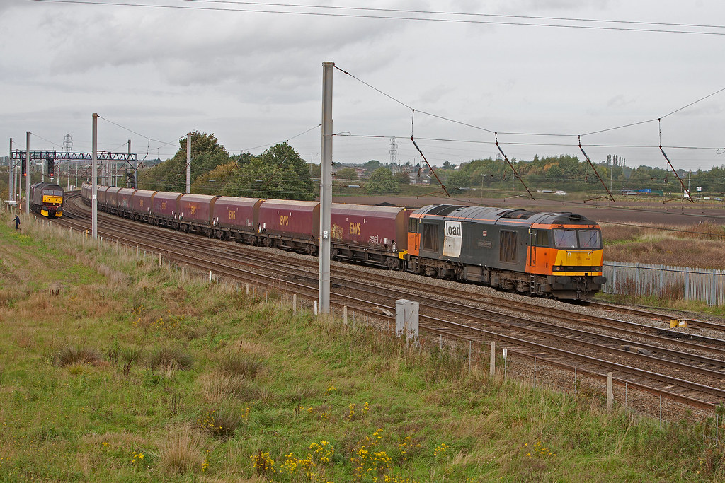 20101002_IMG_7301 by PowerPhoto.co.uk
