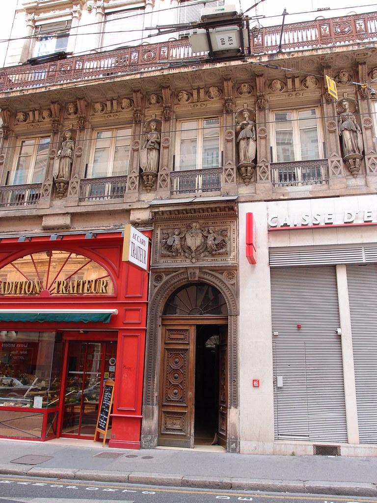 Rencontre Coquine Sur Valence Avec Une Jolie Rousse Très Exhib