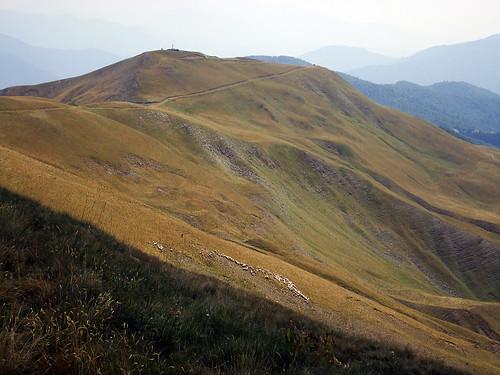 mountain path greece macedonia mountaineering epirus βουνό gramos μονοπάτι grammos πεζοπορία μακεδονία γράμμοσ ήπειροσ ορειβασία γράμοσ