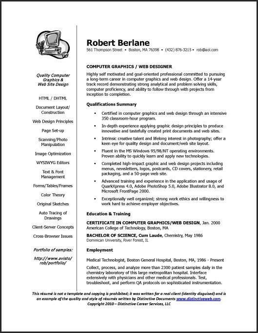 Medical Assistant Resume Examples | onebuckresume resume lay ...