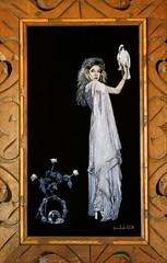 Stevie Nicks Belladonna