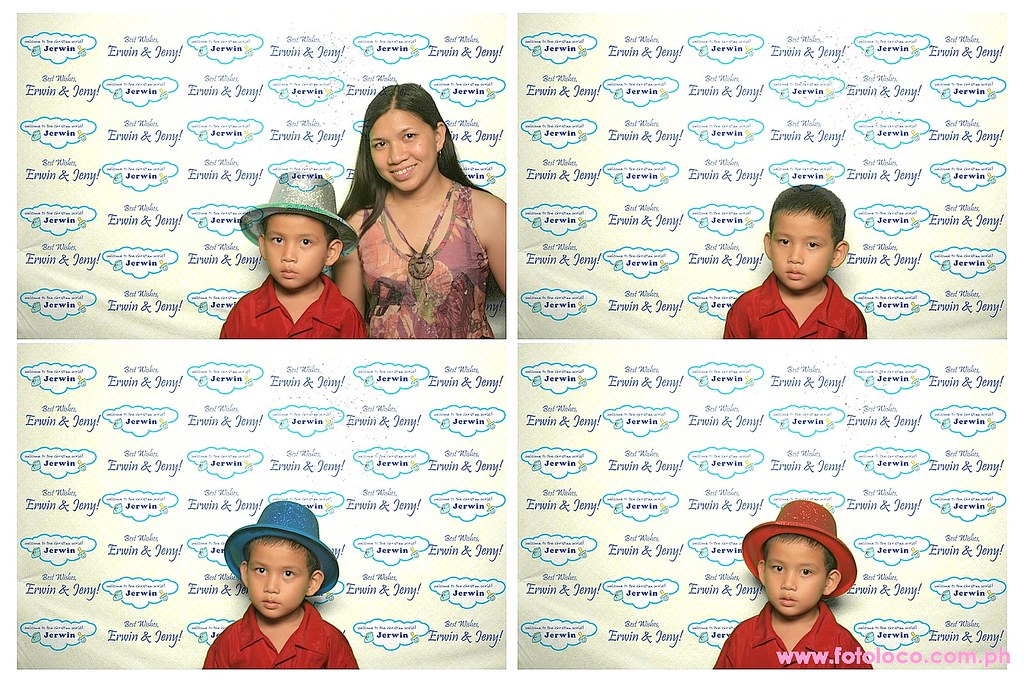 Fotoloco Erwin and Jeny @ Mova Square West Fairview 072