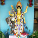Viswakarma Puja 2012 celebrated on 17th September, 2012 in our college campus.