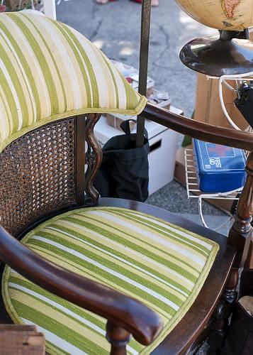 Clover_Sept2012_081 | by Clover Market