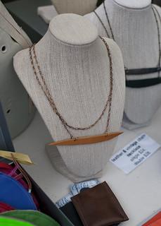 Clover_Sept2012_045 | by Clover Market