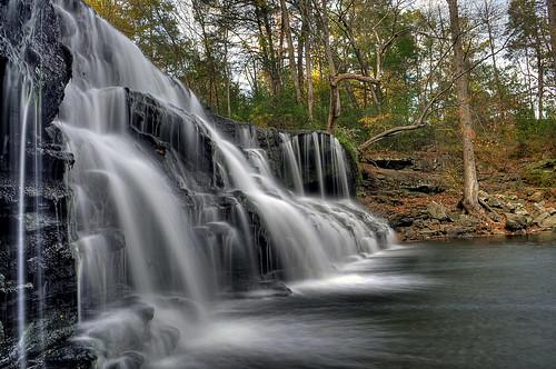 county fall alabama hdr gravescreek blountsville clevelandalabama gravescreekfalls mardismilfalls alabamawaterfallsblount