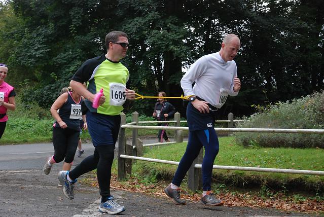 2012 Barns Green Half Marathon (071)