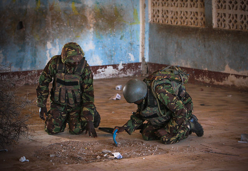 2012_10_03_Kismayo_Security_b