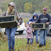 2012 Pheasant Release at Fort Indiantown Gap