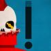 Series 19: Frederator/Cartoon Hangover Postcards, 2012-13