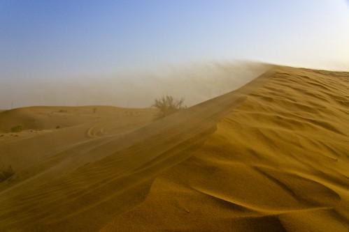 travel sunset dubai desert unitedarabemirates deserto emirati a65 5photosaday 18250 sonya65