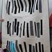 VMQG_10_2012_9 by Ventura Modern Quilt Guild