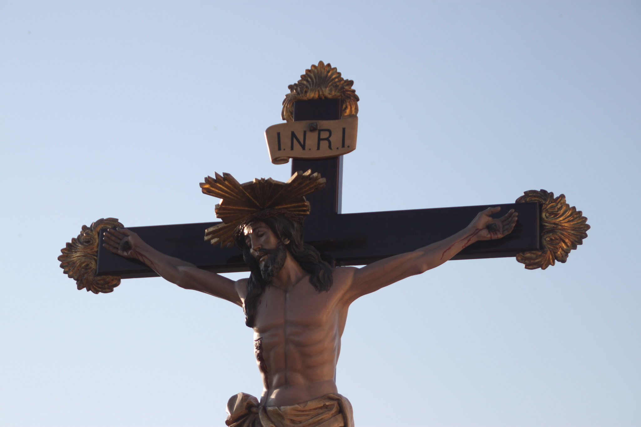 (2015-06-26) - Vía Crucis bajada - Javier Romero Ripoll  (104)