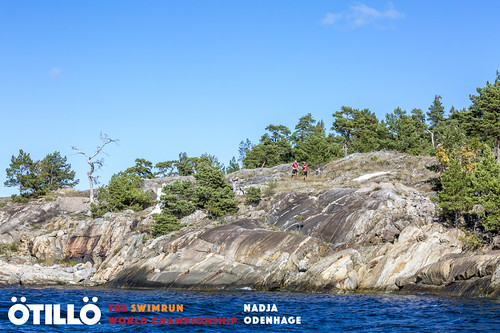 ÖTILLÖ2016 Nadja Odenhage_H23B6194_LR | by ÖTILLÖ - The swimrun world championship