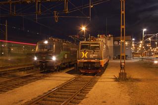 Malmö gbg   by lokf365