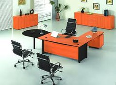 office furniture,modern office furniture | by stellarglobal