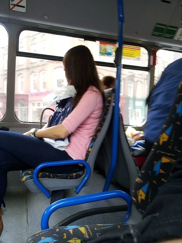 Bus voyeur Kiel   Tim Hansen   Flickr