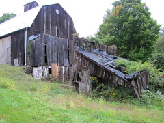 Abandoned Buildings_20120918_0001
