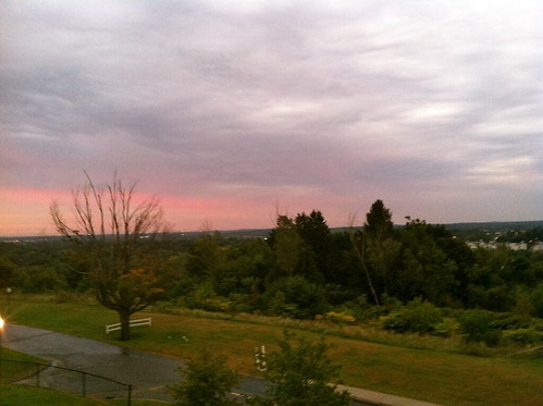 sunrise danversma hawthornehill mariasalvaggio