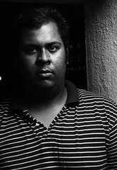 Its me by Ramachandran M R
