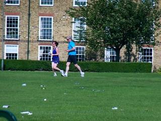 Blackheath Runners