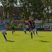 VVSB - EVV 0 -3 Noordwijkerhout topklasse 2012