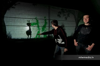 CC_1028_Bloem_Day10_HeroShots_1024px   by MTW Media