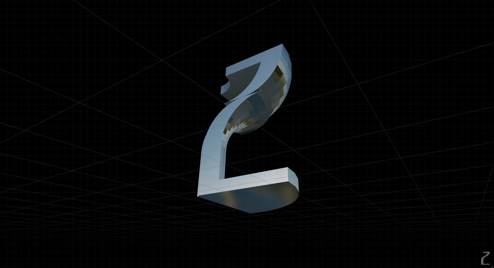 "Gramapoetica  - letra ""Z"""