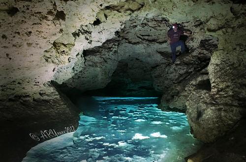 underground cave speleo cccp cueva fss marioncounty radon kaivos aquafier citracaver ocalacaverns floridacavingandunderground fcau