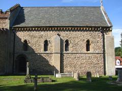 Castle Hedingham