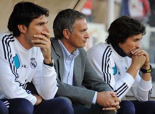 Jose+Mourinho   by carmen2037