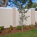 precast-concrete-perimeter-fence-commercial-projects-durable-texas-12