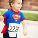 Andrew Dorer - 2012 CASA Superhero Run