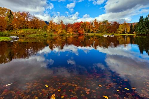autumn vermont fallfoliage morristown canonef14mmf28lii 5dmarkii