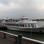 Rhein, hier komme ich!