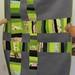 VMQG_10_2012_13 by Ventura Modern Quilt Guild