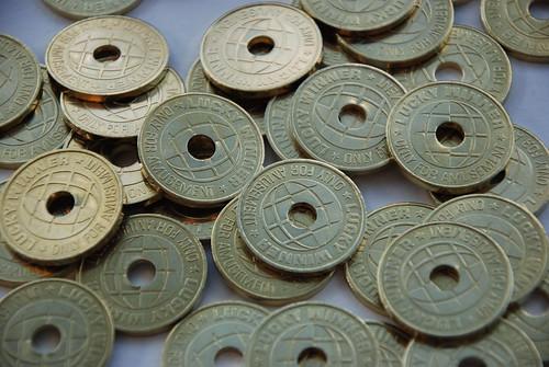 tokens casino | by Token Company